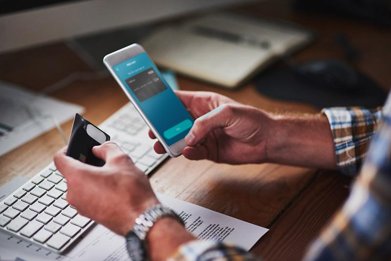 A CPP Group lança o Lasu, o serviço de alerta imediato para a sua carteira