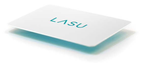 CPP Group product image - Lasu